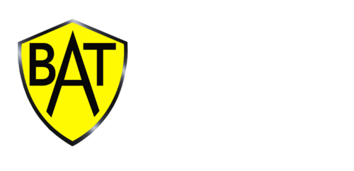 Ballistic Armour Technologies